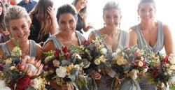 Atherton Tablelands Marriage Celebrant